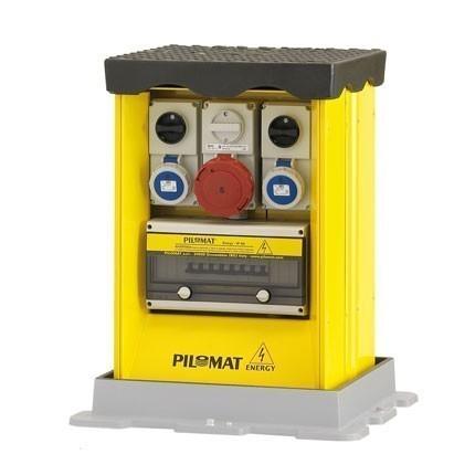 Pilomat B4040 55